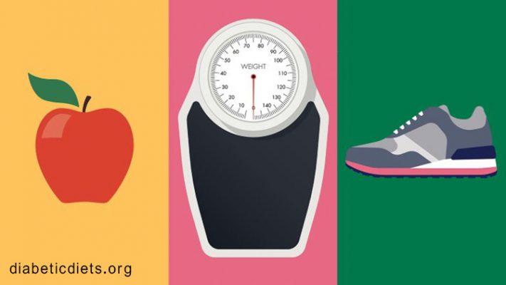 فواید ورزش برای دیابت