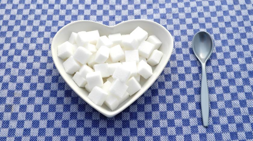 درمان دیابت با جراحی