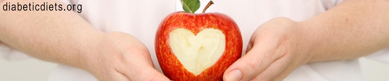 درمان سریع دیابت بارداری