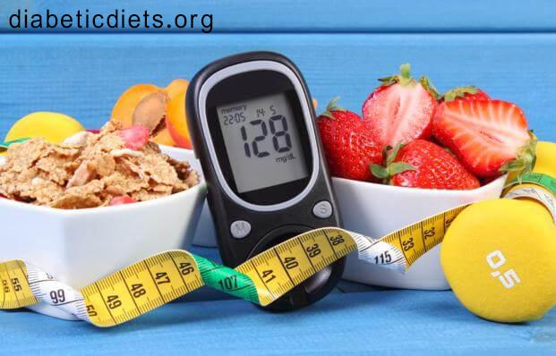 طب سنتی و درمان زودهنگام دیابت