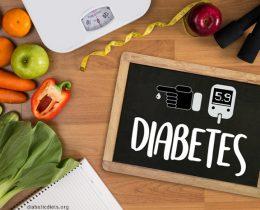 دیابت به زبان ساده!! تعریف انواع دیابت بدون یک کلمه تخصصی