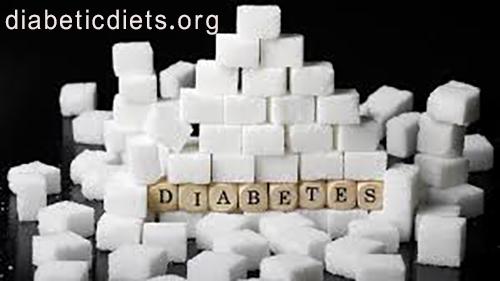 دیابت نوع دو چیست