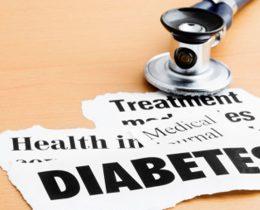 پکیج فوق العاده و تضمینی درمان قطعی دیابت