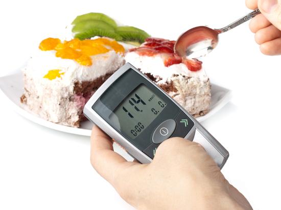 سبزیجات و درمان دیابت
