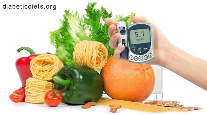 درمان گیاهی دیابت نوع یک