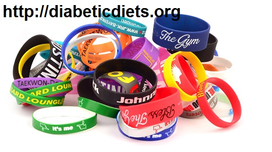 فروشگاه دیابت