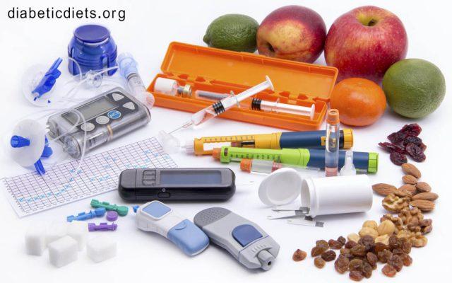 طب نوین و درمان قطعی دیابت