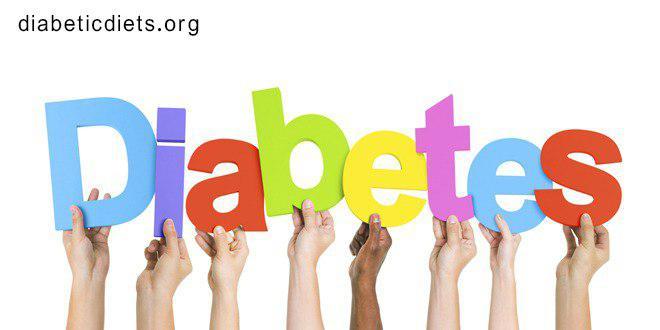 روش های درمان قطعی دیابت